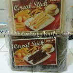 Cereal-Stick-3