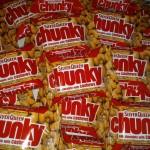 Chunky 2