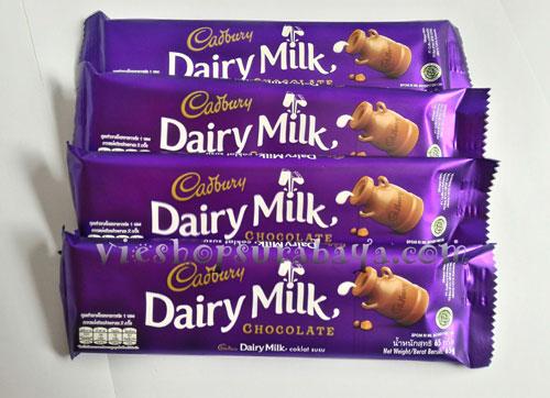 Coklat-cadburry_tumb