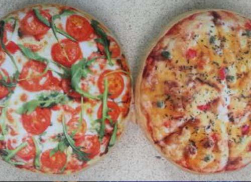 Pizza_tumb