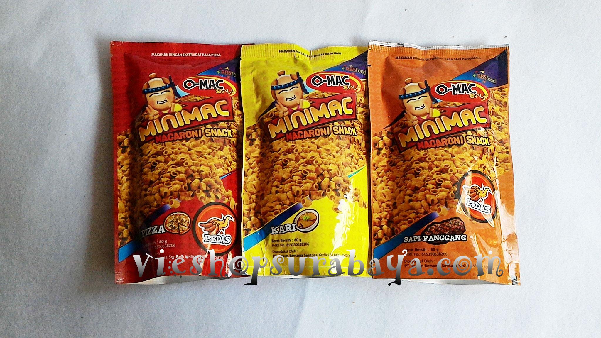 minimac-(2)