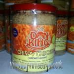 Crispy-Donking-2
