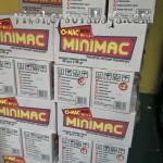 Minimac-5