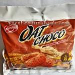 oat-(1)