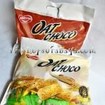 oat-(2)