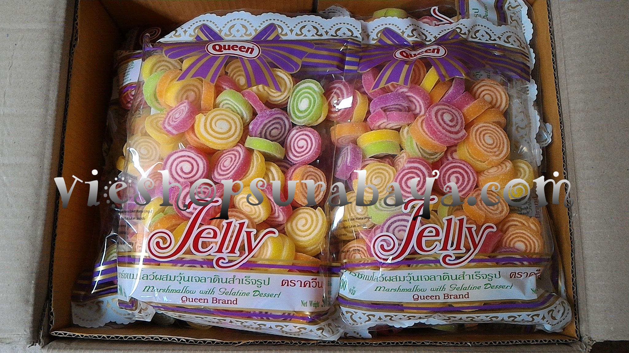 jelly-queen