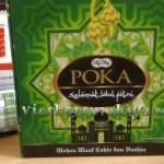 poka-paket-2