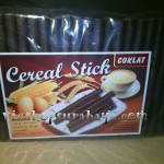Cereal-Stick